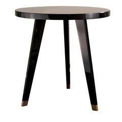 Fabrice Bar Table by Dom Edizioni