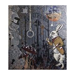 Fabulous Mosaic Wonderland Collection