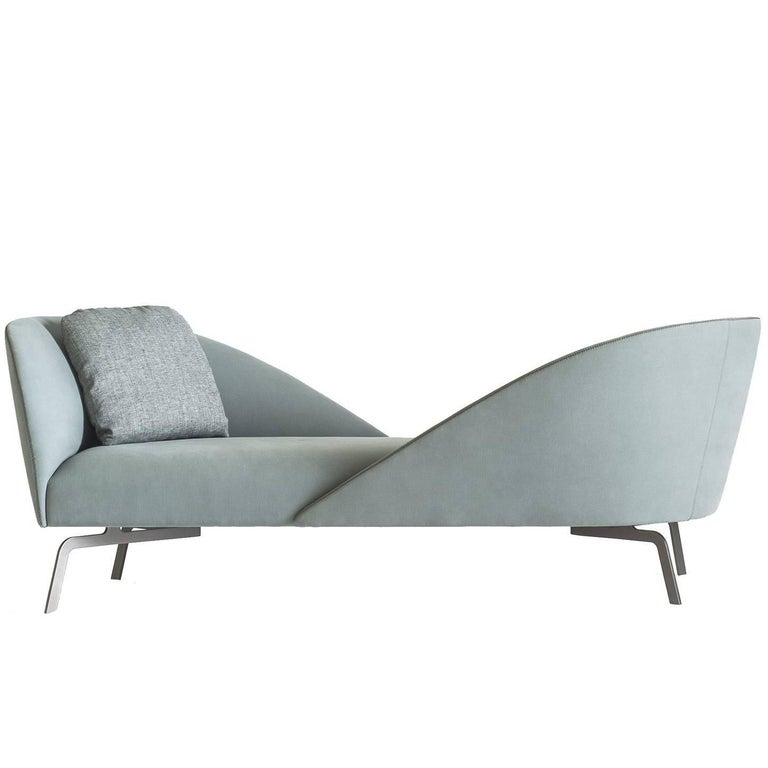 Face to Face Sofa by Gordon Guillaumier