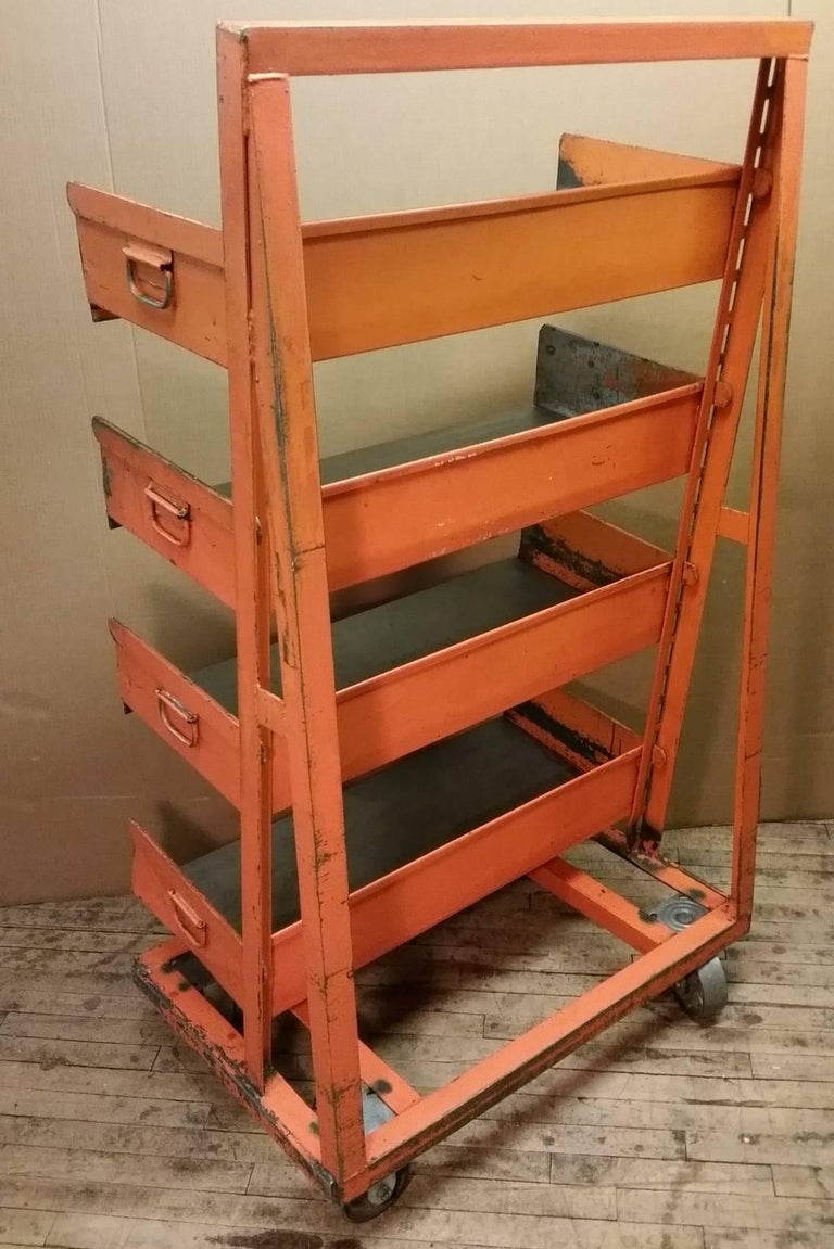 bookcases hp bookcase tylko shop shelf for orange home perfect the your