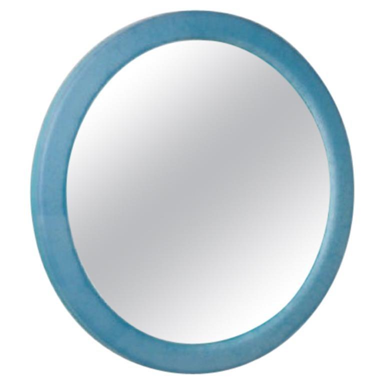 Ripple Mirror, Facture Studio