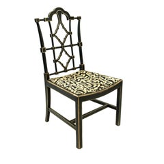 Faenza Dining Chair