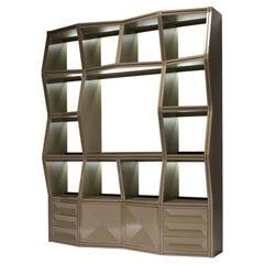 Family Bookcase
