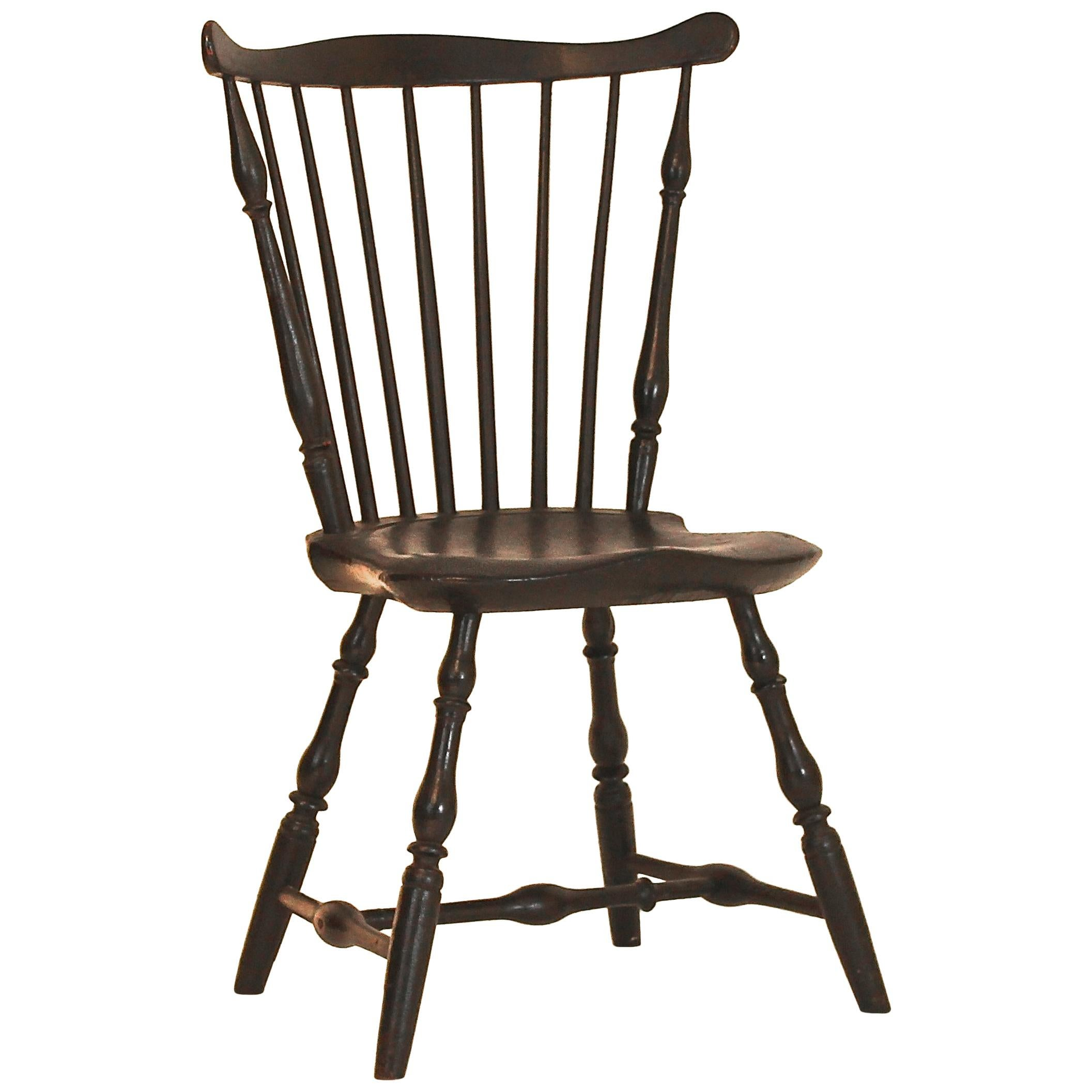 Antique And Vintage Windsor Chairs 175 For Sale At 1stdibs