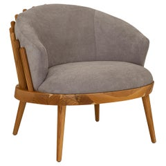 Upholstery Armchairs