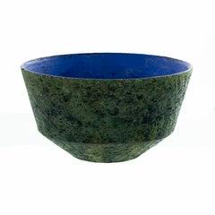 Fantoni Bowl