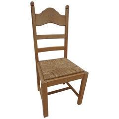 Farmers Chair