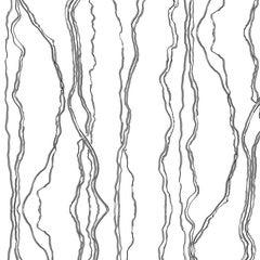 Fault Lines Wallpaper