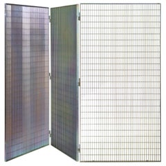 Faust Room Divider