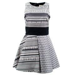 Fausto Puglisi Greek Dress US 8