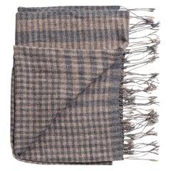 Fawn Scarf / Wrap / Shawl