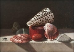 Shells & Company