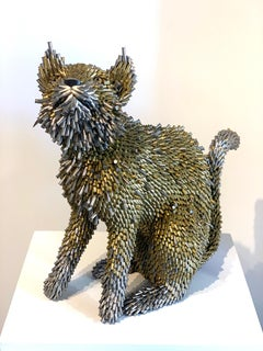 Gold and Silver WIldcat