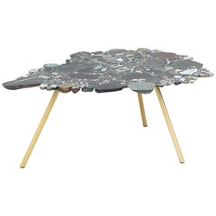 "Felix Muhrhofer ""Wild Fridi"" Table"