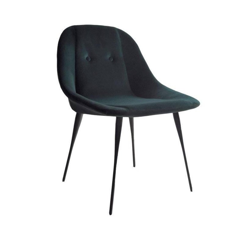 Fency Dining Chair For Sale