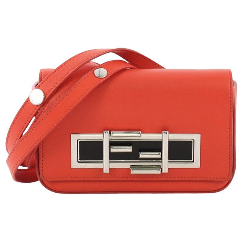 73a1392c97f7 Vintage Fendi Handbags and Purses - 1