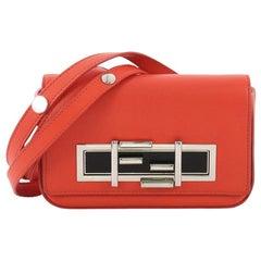34441df7ec7d Fendi Baguette Bags - 143 For Sale on 1stdibs