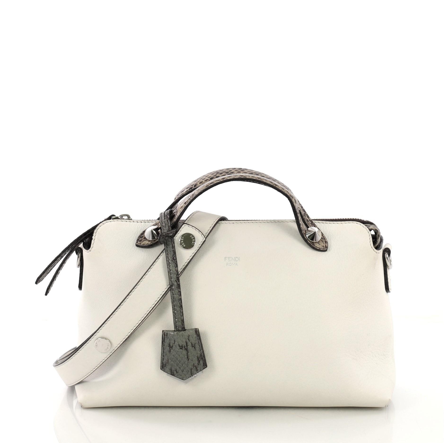 d2a0a1c4f16e1 Rebag Tote Bags - 1stdibs