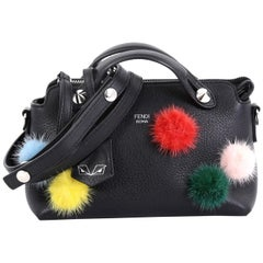 d1f5dd0770 Vintage Fendi Handbags and Purses - 1,065 For Sale at 1stdibs