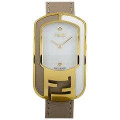 Fendi Chameleon Watch F336434561D1