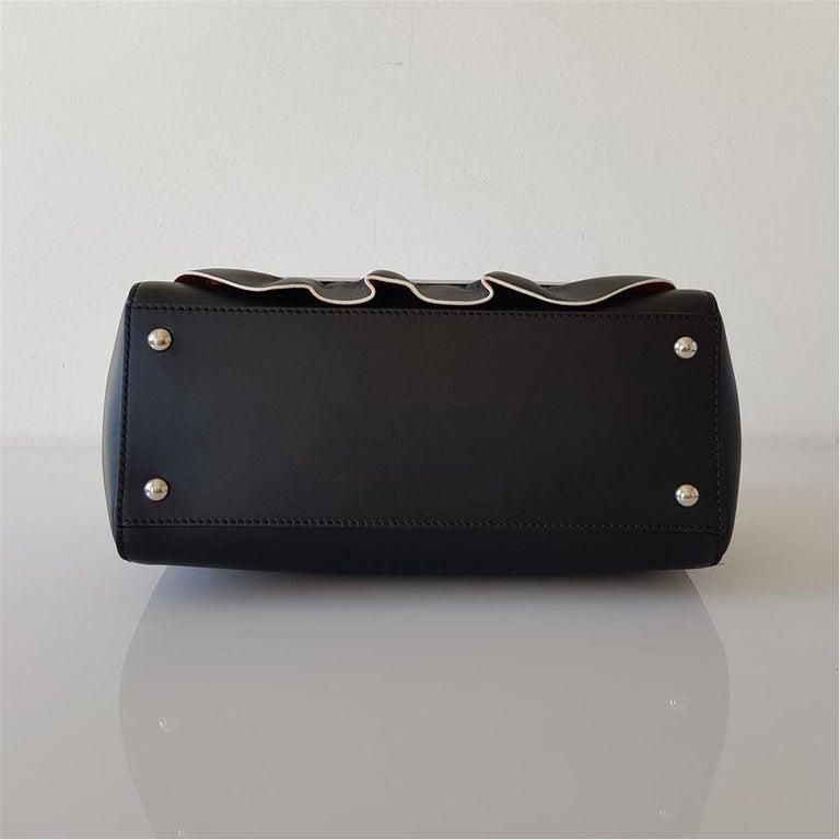 Fendi DotCom Bag In New Condition For Sale In Gazzaniga (BG), IT