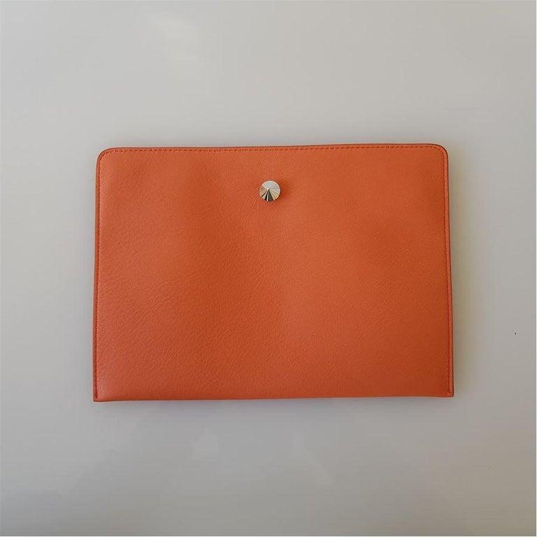 Fendi DotCom Bag For Sale 1