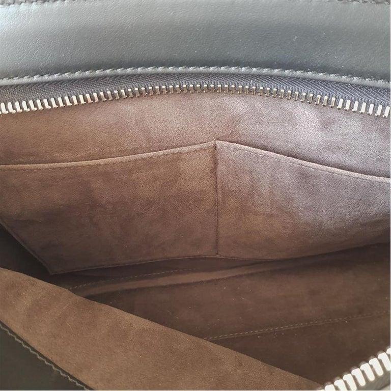 Fendi DotCom Bag For Sale 2
