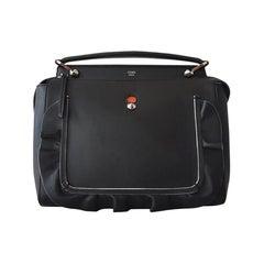 Fendi DotCom Bag