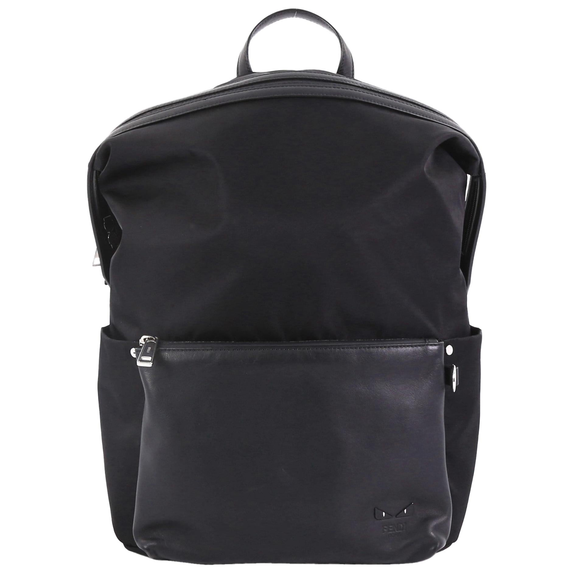 1b7b8ac58b1f Vintage and Designer Backpacks - 532 For Sale at 1stdibs