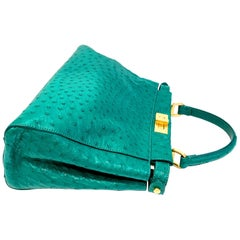 ddd5cefd30 Gioielleria Vintage Srl Handbags and Purses - 1stdibs