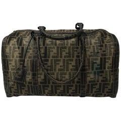 Fendi Mono Bag