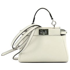da1da1c281c8 Vintage Fendi Handbags and Purses - 1