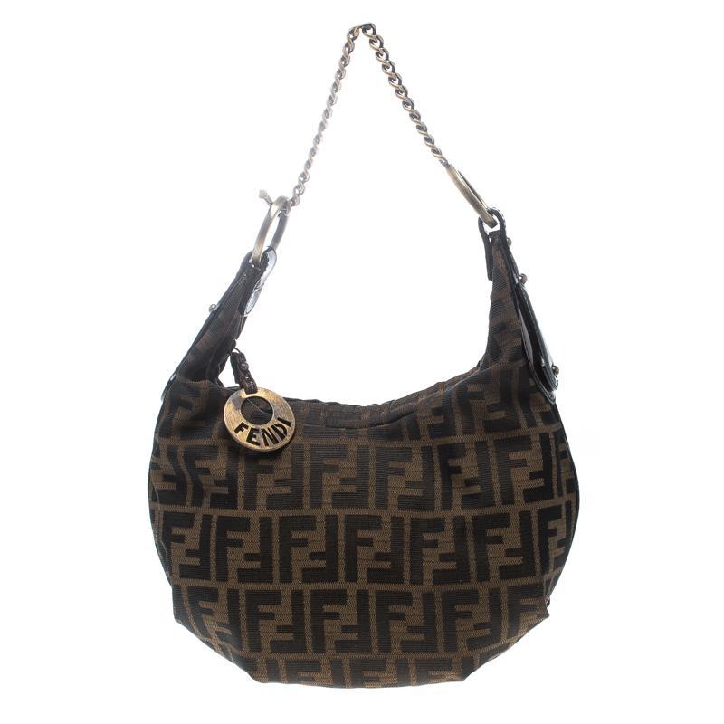 Vintage Fendi Fashion - 1,280 For Sale at 1stdibs - Page 4 95354176db