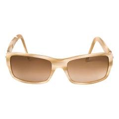Fendi Vintage Cream (FS1003M) Sunglasses