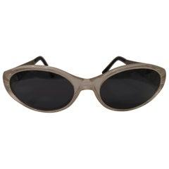 Fendissime vintage sunglasses