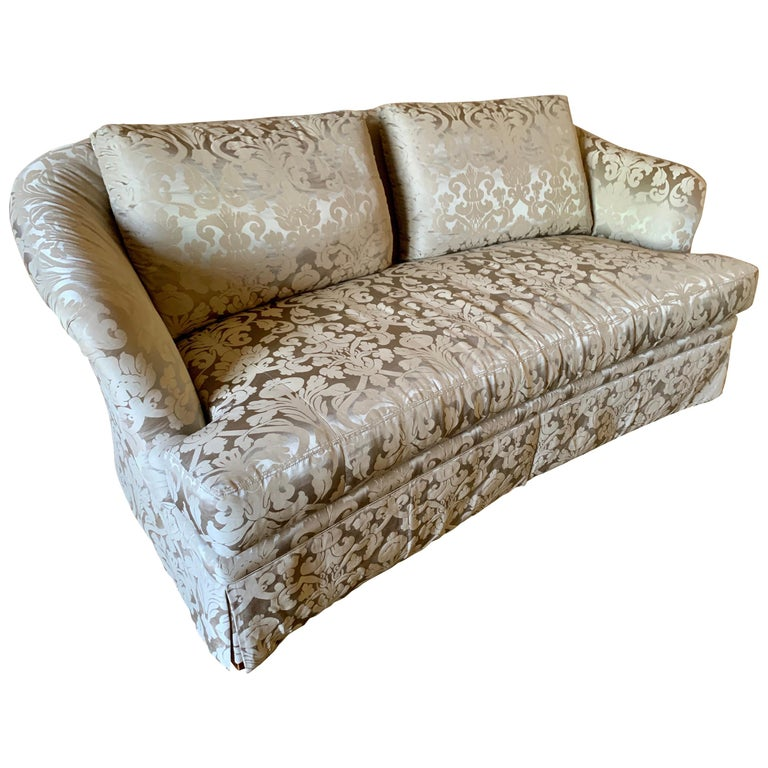 Ferguson Copeland Furniture 5 For, Ferguson Copeland Furniture