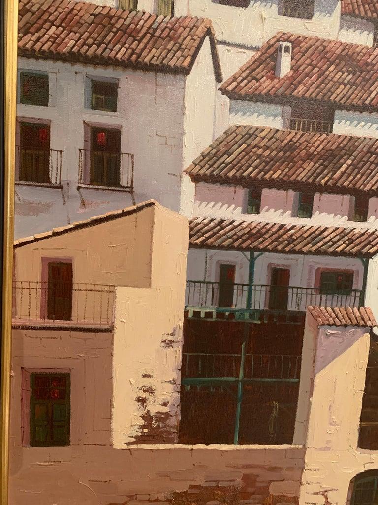 Views of Spain 1