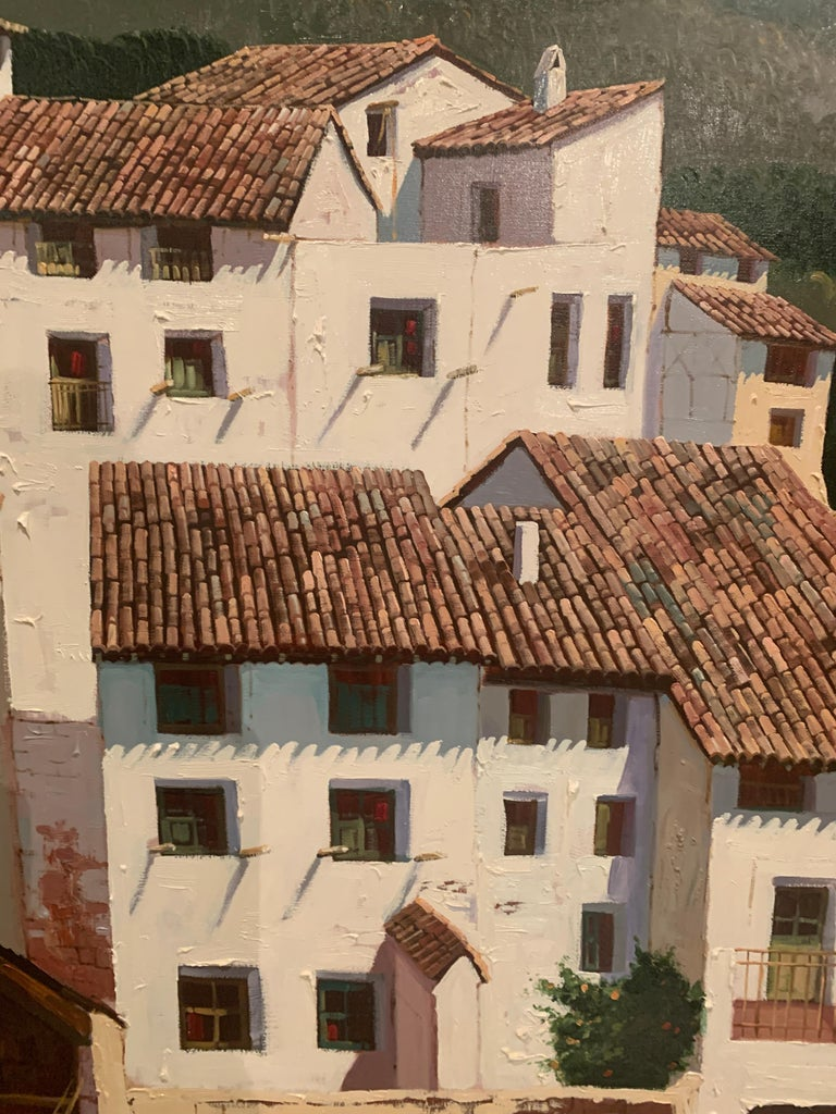 Views of Spain 2