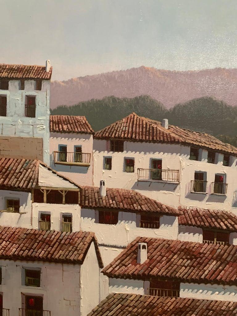 Views of Spain 3