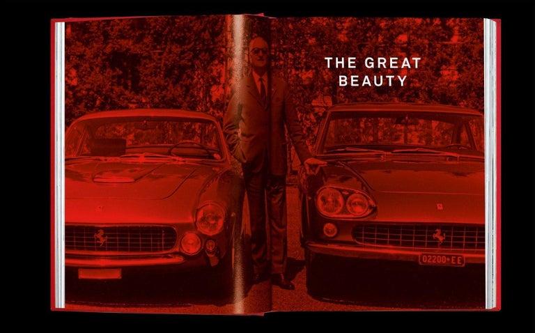 Ferrari Collector's Edition For Sale 1
