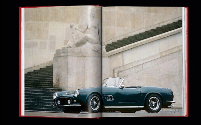Ferrari Collector's Edition For Sale 2