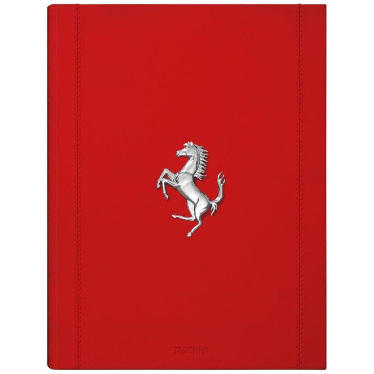 Ferrari Collector's Edition For Sale