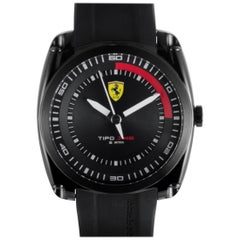 Ferrari Tipo J-46 Watch 830319