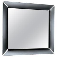 Fiam Caadre Mirror