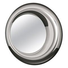 Fiam Rosy Mirror