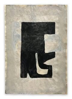 Untitled (ID 1296)