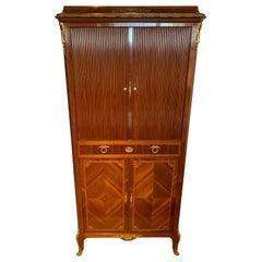 Filing Cabinet / Side Cabinet