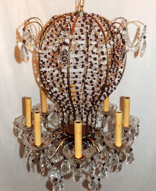 orb chandelier gabby hot products balloon sasha sch air oversized