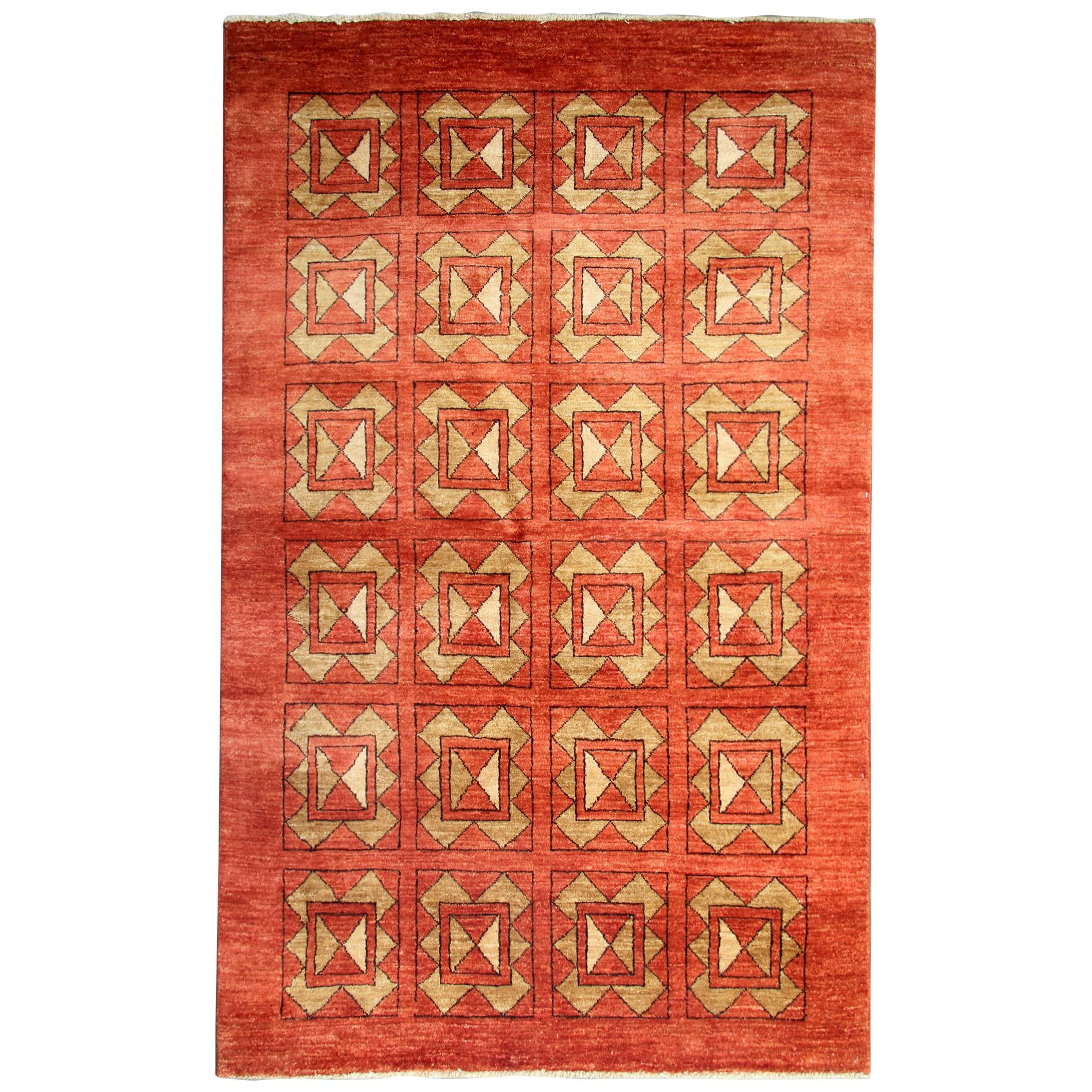 Fine Contemporary Rugs Modern Rugs Persian Style Rugs Carpet From