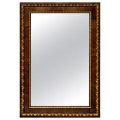 Fine English George II Mirror